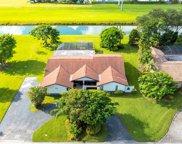 9420 Sw 134th St, Miami image