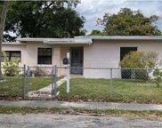 771 Ne 142nd St, North Miami image