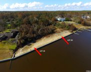 245 Mother Vineyard Road, Manteo image