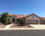 22821 N Acapulco Drive, Sun City West image