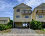 1834 S Shore Drive Unit #A, Surf City image