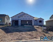 4112 S Infield  Ave, Sioux Falls image