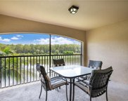 17956 Bonita National BLVD Unit 1621, Bonita Springs image
