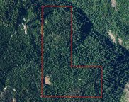 Big Creek None, Hyampom image