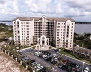 14900 River Rd Unit #108, Perdido Key image