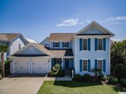 536 Olde Mill Dr., North Myrtle Beach image