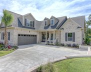 8557 Shady Ridge Court Ne, Leland image