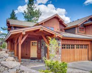 10236 Valmont Trail Unit 78, Truckee image