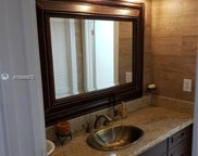 1614 Cypress Pointe Dr Unit #1614, Coral Springs image
