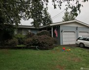 10310 123rd St Ct E, Puyallup image