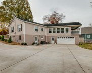 130 Park Cir, Old Hickory image