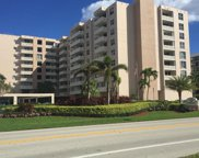 3450 S S Ocean Boulevard Unit #525, Palm Beach image