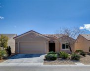 3121 KOOKABURRA Way, North Las Vegas image