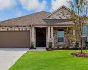 1644 Frankford Drive, Forney image