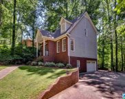 2083 Wildflower Dr, Hoover image