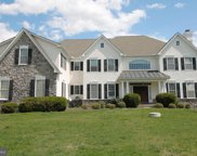 1535 High Country Rd, Downingtown image
