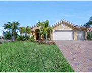 4111 SW 17th PL, Cape Coral image