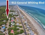 912 General  Whiting Boulevard, Kure Beach image