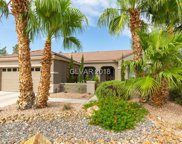 461 Stovall Cress Court, Henderson image