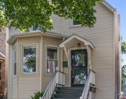 5359 North Bowmanville Avenue, Chicago image