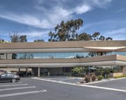 5330 Carroll Canyon Road, Suite 100, Sorrento image