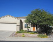 2348 W Calle Ceja, Green Valley image