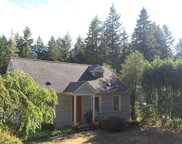 3545 14th Ave NW, Olympia image