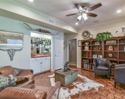 4312 Bellaire Drive S Unit 204, Fort Worth image