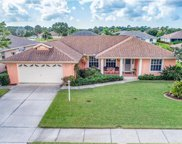 8531 Lamar Court, North Port image