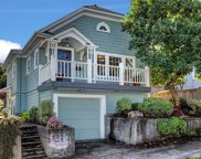 509 N 60th St, Seattle image