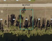 2104 NW 27th TER, Cape Coral image