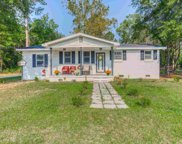 1301 Pineview Drive, Columbia image