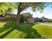 2525 28th Ave, Greeley image