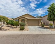 646 W Desert Basin Drive, San Tan Valley image