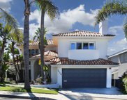 1416 9th Street, Manhattan Beach image