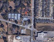 4035 Pine Forest Rd, Pensacola image