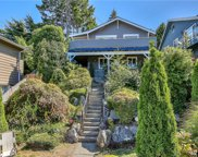 3260 60th Ave SW, Seattle image