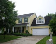 11257 Echo Grove  Court, Indianapolis image
