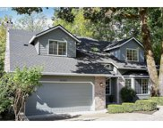 13369 PETERS  RD, Lake Oswego image