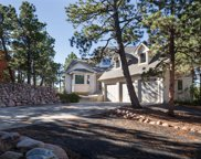 1105 Pleasant View Lane, Colorado Springs image