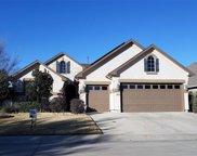 9604 Rivercrest Drive, Denton image