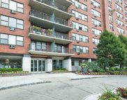 500 Central Ave Unit 1513, Union City image