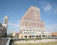 2721 Boardwalk Unit #1601, Atlantic City image
