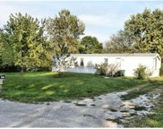 307 S Franklin, Raymore image