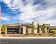 10102 COPPER EDGE Road, Las Vegas image