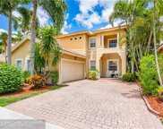 5817 NW 122nd Ter, Coral Springs image