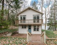 13655 Johnson Street, Grand Haven image