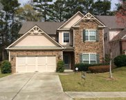 1451 Scenic Pines Dr, Lawrenceville image