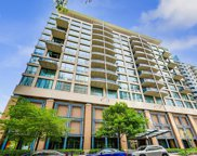 125 East 13Th Street Unit 502, Chicago image