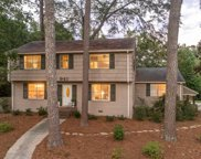 940 Beech Ln, Mountain Brook image